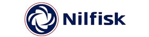 nILFISK-1